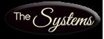 Barbara Sunden Systems