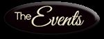 Barbara Sunden Events