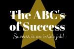 Successisaninsidejob